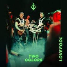 Lovefool (Nicky Romero Remix) (Intro Clean)