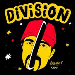 Division (Intro Clean)