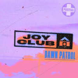 Dawn Patrol (Intro Clean)
