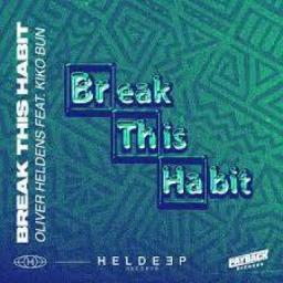 Break This Habit (Zonderling Remix) (Intro Clean)