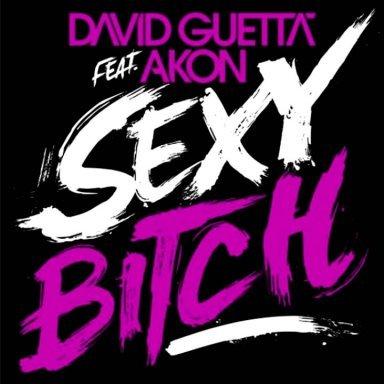 Sexy B#tch (Tonight Edit) (Dirty)