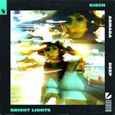 Bright Lights (Short Edits) (Main)