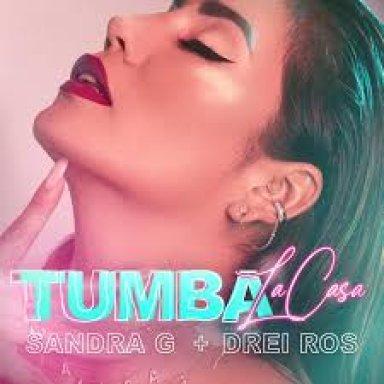 Tumba La Casa (Intro)
