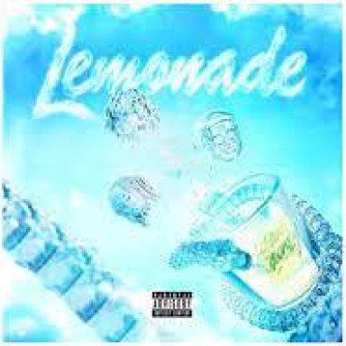 Lemonade Remix (100-70 Trans) (Clean)