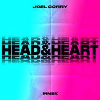 Head & Heart (WeDamnz Remix) (Intro)