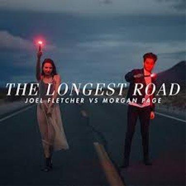 Longest Road ('Chance' Edit) (Intro Clean)