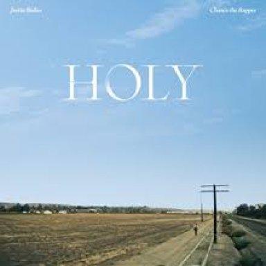Holy (GUMMiBEAR Remix) (Intro Clean)