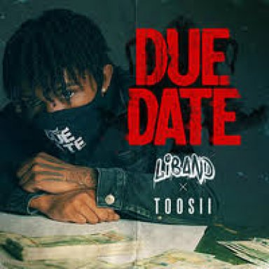 Due Date (Intro Dirty)