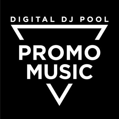 How Low (DJ CAL Edit) (Clean)