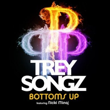 Bottoms Up (Intro Dirty)