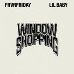 Window Shopping (Intro Dirty)