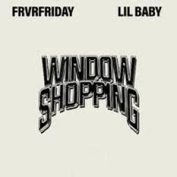Window Shopping (Intro Dirty)