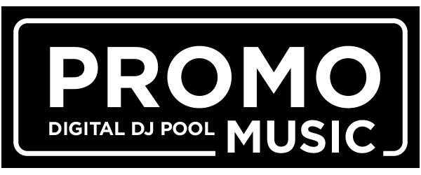 promo-music.com