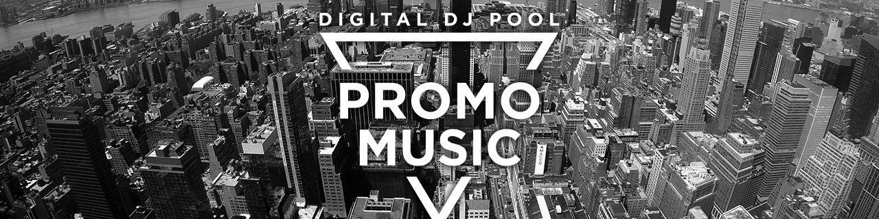 Promo-Music-Staff