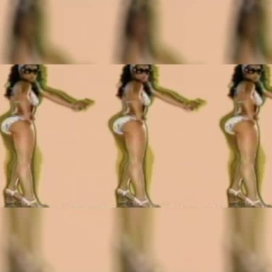 Snap Yo Fingers (DJ AndOne Remix) (Main)