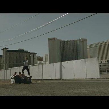 Bounce (Guaracha Remix) (Intro)