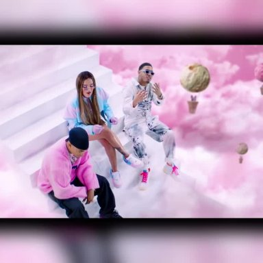 Caramelo (Remix) (Dj Cri$$ Remix) (Intro)