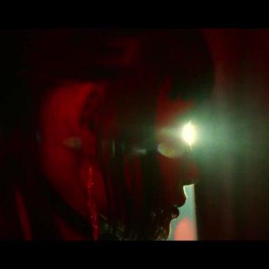 Blinding Lights (The Goodfellas Remix) (Intro)