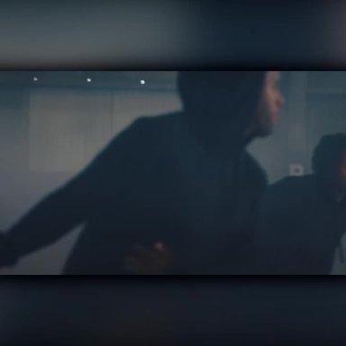 Slide (Metro Beatz Remix) (Intro)