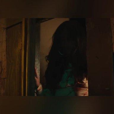 Mamacita (Dennis Blaze ReWork) (Intro)