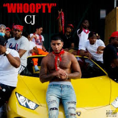 Whoopty (Intro Dirty)