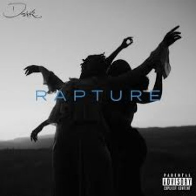 Rapture (Intro Dirty)